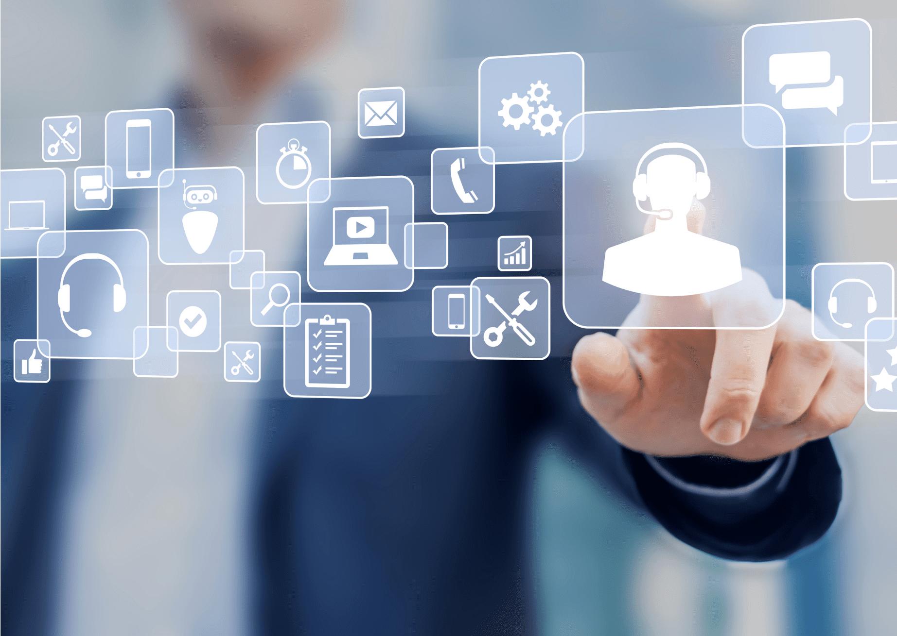 Green Room Technologies | Market Readiness