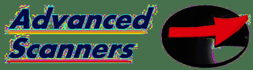 Advanced Scanners