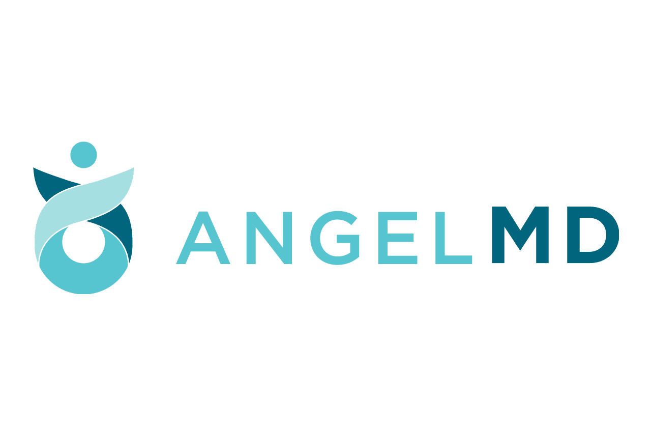 Bob Teague, MD – Regional Medical Director for AngelMD