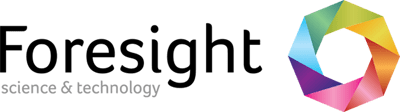 Foresight Science & Technology
