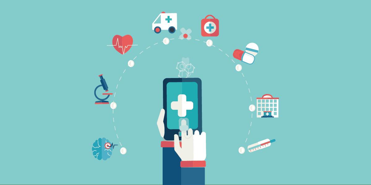 Most HealthTech Startups Fail; Make Sure Marketing Isn't Why