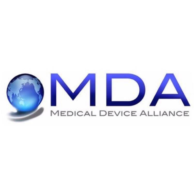 Medical Device Alliance