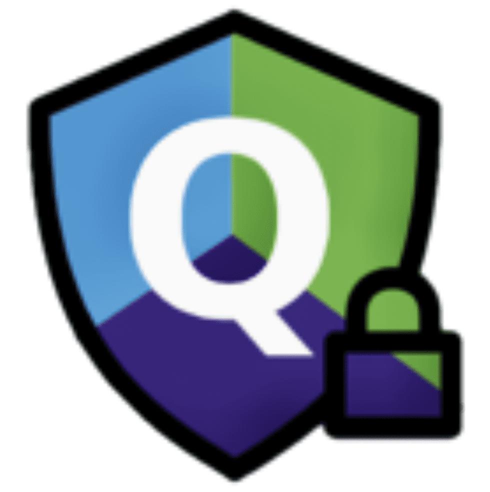 QMC Health ID App