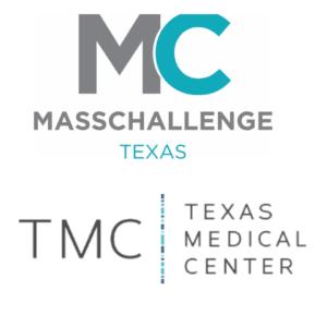 TMC x Mass