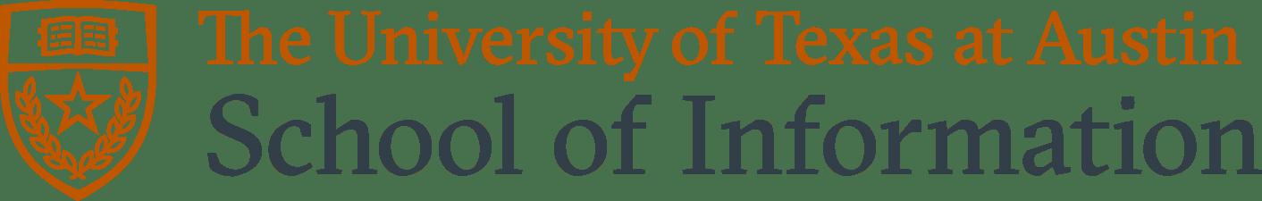 UT School of Information