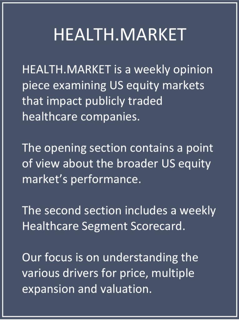 Health.Market