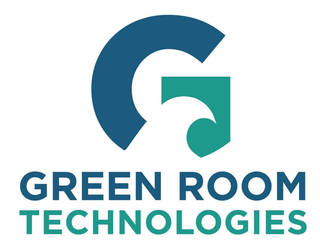 Green Room Technologies | Turning Good Ideas Into Good Business