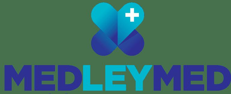 MedleyMed Logo