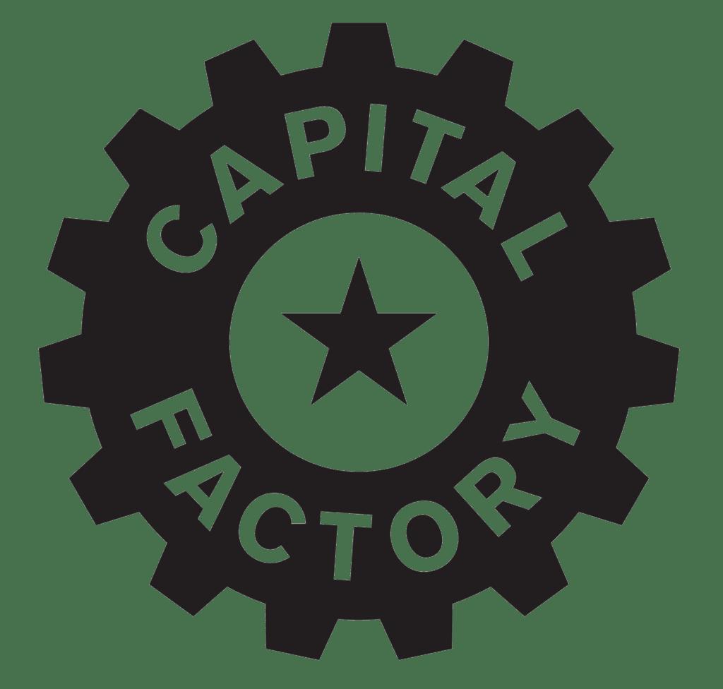 Capital Factory